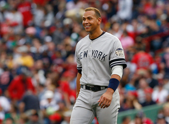 New+York+Yankees+v+Boston+Red+Sox+Game+One+mKs_lo4cB2Il.jpg